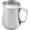 Weis tejkiöntő 350 ml