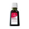 Weleda Ratanhia szájvíz - 50 ml