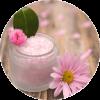 Weleda Skin Food Testvaj /w065/