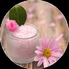 Weleda Skin Food Testvaj /w065/ biokészítmény