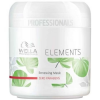 Wella Professionals Care Elements hajmaszk, 150 ml (4084500126091)