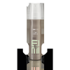 Wella Professionals EIMI Ocean Spritz sós spray a tengerparti hatásért, 150 ml