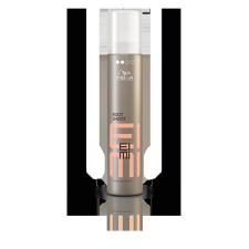 Wella Professionals EIMI Root Shoot hajtőemelő hab, 200 ml hajápoló szer