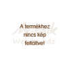 Wellis Calabria Black kád 170x80x58cm WK00138