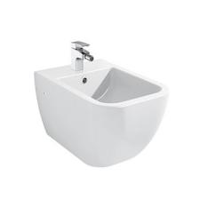 Wellis Ditte fali bidé WF00025 fürdőkellék