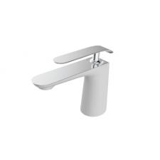 Wellis Rundo mosdó csaptelep ACS0194 fürdőkellék