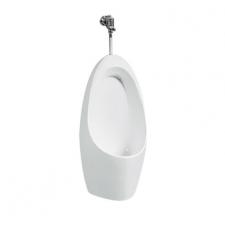 Wellis 'Wellis Evolo felső bekötésű piszoár' fürdőszoba kiegészítő