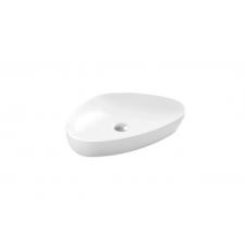 Wellis 'Wellis Iris pultra építhető mosdó' fürdőszoba kiegészítő