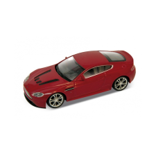 Welly Aston Martin V12 Vintage autó, 1:43 autópálya és játékautó
