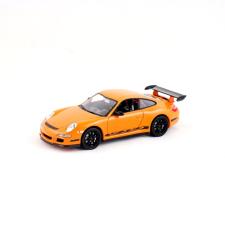 Welly Porsche 911 autó, 1:24 autópálya és játékautó