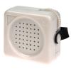 Wellys Telefonhang-erősítő vezetékes telefonhoz Wellys Mobil