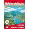Welterbesteig Wachau - RO 4411