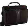 Wenger Legacy 16 &quot,fekete