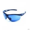 Wenger X-Kross Sportkeret Comfort szemüvegkeret OFL1010.01 Compfort férfi csillógó fekete