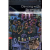West Clare OXFORD BOOKWORMS LIBRARY 3. - DANCING WITH STRANGERS+CD /STORIES FROM AFRICA/