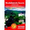 Westböhmische Kurorte und Kaiserwald - RO 4387