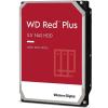 Western Digital 10TB 5400rpm SATA-600 256MB Red Plus WD101EFAX