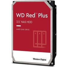 Western Digital 10TB 5400rpm SATA-600 256MB Red Plus WD101EFAX merevlemez