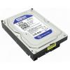 """Western Digital 1.0TB Blue SATA3 7200rpm 3.5"""" HDD"""