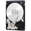 "Western Digital 1 TB Caviar Black HDD (2,5"", SATA3, 7200 RPM, 32 MB Cache)"