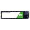 Western Digital 2.5 240GB M.2 SATA 3 WDS240G2G0B