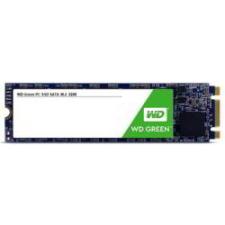 Western Digital 2.5 240GB M.2 SATA 3 WDS240G2G0B merevlemez