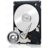 "Western Digital 2.5"" HDD SATA III 500GB 7200rpm 32MB Cache BLACK"