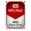 Western Digital 3.5 10TB SATA3  Red for NAS (WD100EFAX)