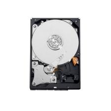 Western Digital 500GB 16MB SATA3 WDMX020RNN merevlemez
