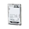 Western Digital 500GB 7200RPM 16MB SATA3 WD5000BPKX