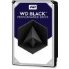 Western Digital Black 3.5 4TB 7200rpm 256MB SATA3 WD4005FZBX