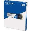 Western Digital Blue 1TB M.2 WDS100T1B0B
