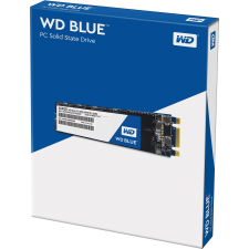 Western Digital Blue 1TB M.2 WDS100T1B0B merevlemez