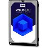 Western Digital Blue 2.5 1TB 5400rpm 8MB SATA3 WD10SPCX