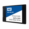 Western Digital Blue 2.5 250GB SATA3 WDS250G2B0A