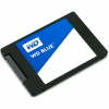 Western Digital Blue 2TB SATA3 2,5' 7mm SSD