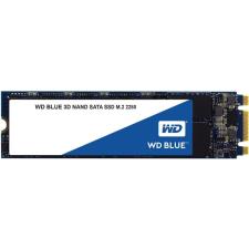 Western Digital Blue 3D NAND 1TB M.2 SATA3 WDS100T2B0B merevlemez