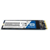 Western Digital Blue 3D Nand Series 250GB M.2 WDS250G2B0B