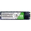 Western Digital Green 120GB M.2 2280 SSD
