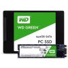 Western Digital Green 240GB M.2 WDS240G1G0B