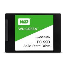 Western Digital Green 240GB SATA3 WDS240G2G0A merevlemez