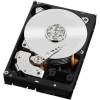 Western Digital Internal HDD WD Blue WD5000AZRZ 3.5inch 500GB SATA3 5400RPM 64MB