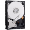 Western Digital Mainstream 2TB WDBH2D0020HNC