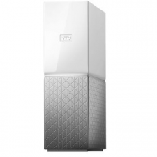 Western Digital My Cloud Home 8TB USB 3.0 WDBVXC0080HWT-EESN merevlemez