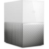 Western Digital My Cloud Home Duo 6TB WDBMUT0060JWT-EESN