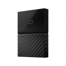 Western Digital My Passport 2.5 2TB USB 3.1 WDBS4B0020B merevlemez