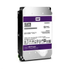 Western Digital Purple 10TB SATA3 (WD100PURZ)