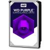 Western Digital Purple 3.5 12TB 5400rpm 256MB SATA3 WD121PURZ