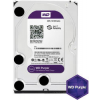 "Western Digital Purple 3.5"" 6TB 5400rpm 64MB SATA3 WD60PURX"