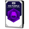 Western Digital Purple 3.5 8TB 5400rpm 256MB SATA3 WD81PURZ